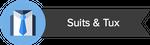 Suits & Tux