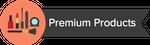 Premium Products