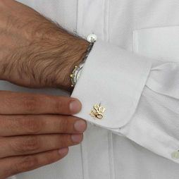 Αποτέλεσμα εικόνας για give a bracelet to a man