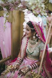Khimsar wedding