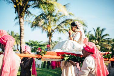 realwedding-img