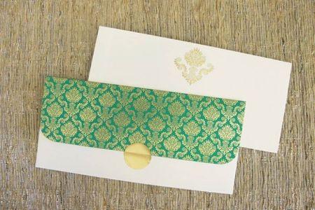 Of Stylized Sagan Envelopes & Washi Tapes!