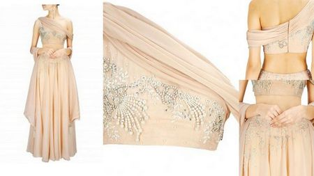Budget Trousseau Buys Online|All Under 25K!