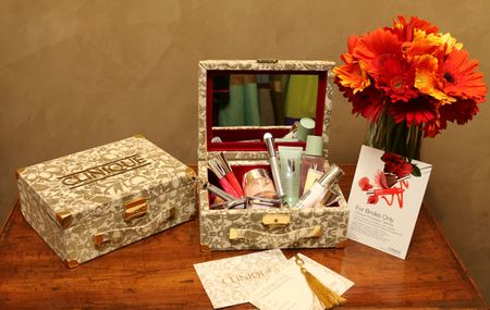 The best bridal beauty kits in India for your trousseau !