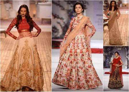 On Day 3: Varun Bahl's Luxe Wedding Florals + Monisha Jaising's Hipster Bride!