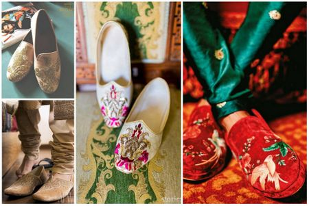 Effortless & Fun: 8 Unexplored Style Ideas For Indian Grooms!