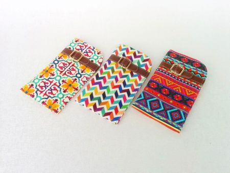 Modern and New Mehendi Favours For Brides All Under Rs 300!