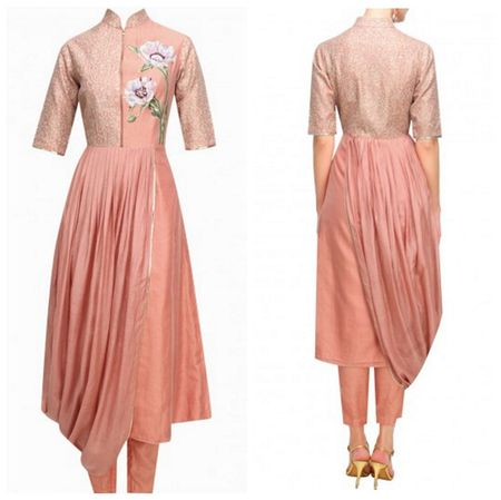 The Most Stylish Trousseau Essentials All Under 20K!