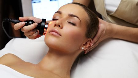 What Every Bride Should Know About Beauty Lasers In The Market!