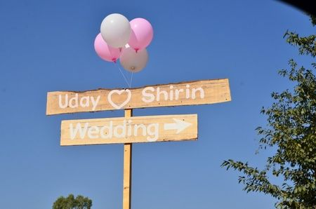 Having a Morning Wedding? Add These Fun Things To Make It Even More Awesome!