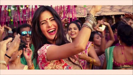 We Just Found The Only Song That Should Feature In Your Mehendi Playlist in 2016!