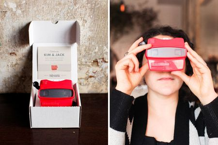 The Coolest, Most Amazing Way to Invite Guests: Interactive Wedding Invitations!