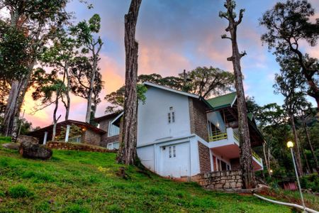 Top 10 Wishlisted Airbnbs For Weddings in India! For Intimate Ceremonies!