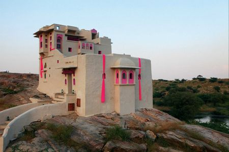8 Stunning Lesser-Known Resorts in India to Consider for Your Destination Wedding!