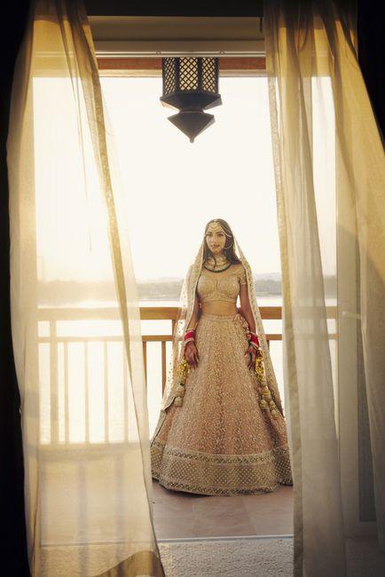 Inside The Stunning Wedding of Shraddha Kapoor's Bestie: Exclusive!