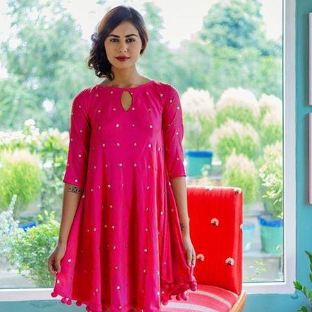 6 Home Grown Labels For Trousseau Western Wear (Nope Not Zara/ H&M)