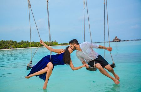 "#HoneymoonDiaries: OffBeat Budget Ideas For Couples Who Hate ""Typical"" Stuff!"