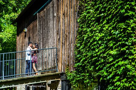 Photographers Reveal: The Do's and Don'ts for Your Pre Wedding Shoot!