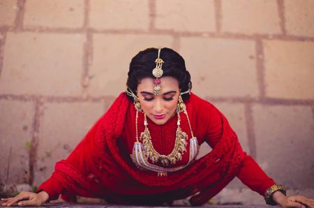These Are The Best Facials In Mumbai For Brides-To-Be! *Get Your Appointment Now!