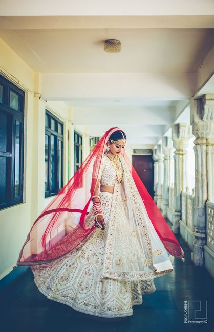 Essential Items Every Summer Bride Needs in Her Trousseau : You Will Actually Use These !