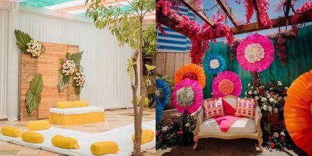 Decorators Reveal: Home Decor Hacks for the Shaadi-Waala House !