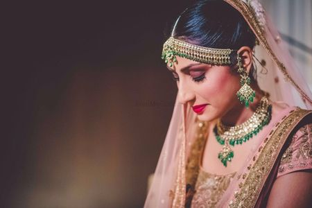Real Brides Reveal : The Artificial Jewellery Store They Recommend!