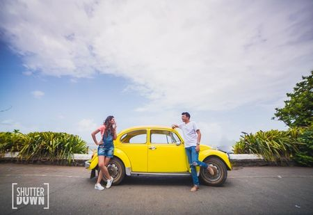 5 International Honeymoon Road Trips Your Indian Driving License Will Hold!
