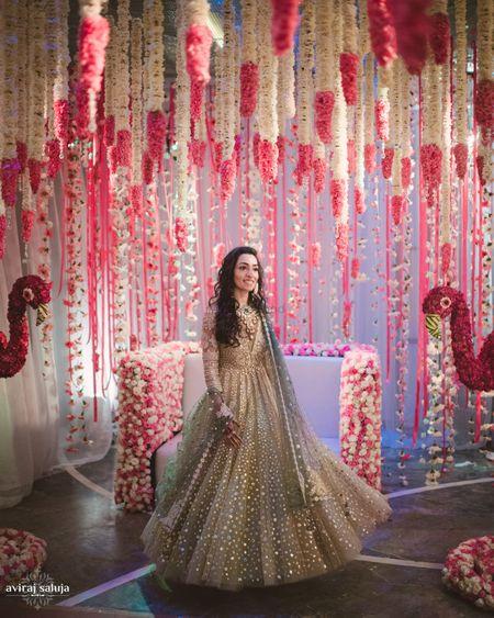 20+ Best Wedding Decor Ideas Of 2017: WMG Roundup
