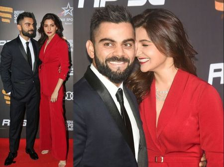 We May Have Found The VIRUSHKA Wedding Location In Tuscany!