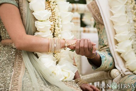 Best Marriage Dates For Your 2018 Wedding: Auspicious Hindu Dates