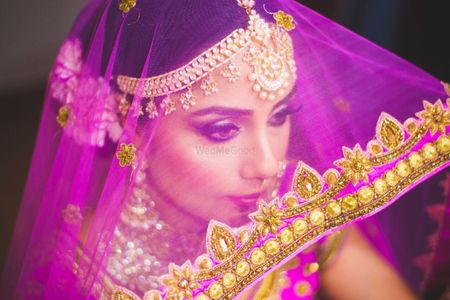 We Built Your Total Makeup Trousseau With Prices From M.A.C!