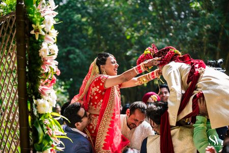 This Couple Had India's First 'Bitcoin Wedding' ...