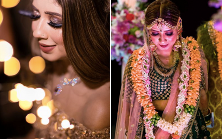 Multi-Cultural Wedding In Thailand With Two Ceremonies & A Gorgeous View!