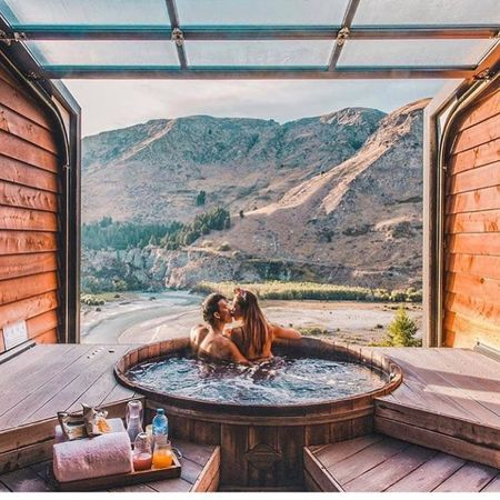 11 Amazing Upcoming Honeymoon Destinations For 2018! *Pretty & Private!