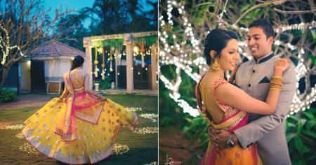 How Much Does A Pre-Wedding Shoot Cost?