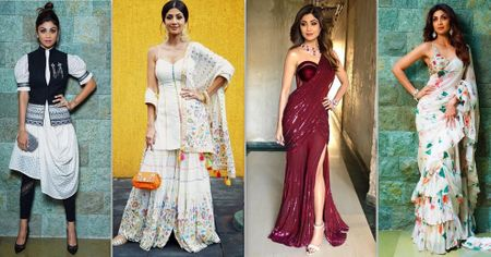 7 Relatively Unknown Labels We Spotted On Celebs That Should Be Perfect For Your Trousseau!
