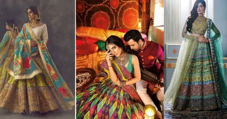 5 Pakistani Labels That You've Got To Know About!