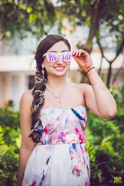Stunning Destination Wedding In Thailand For This Pretty Pink Bride!