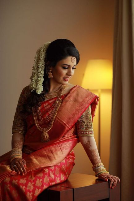 The Best Bridal Wear  Stores in Commercial Street Bangalore : With Prices & Pictures