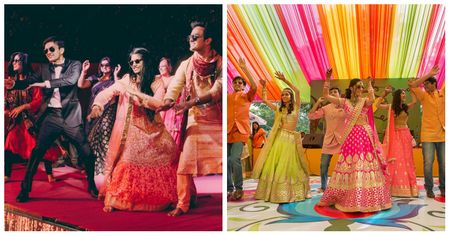 15+ Bollywood Classics To Dance With Your Brother!