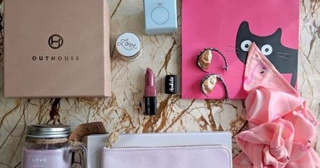 The Best Bridesmaid Boxes We Found Online!