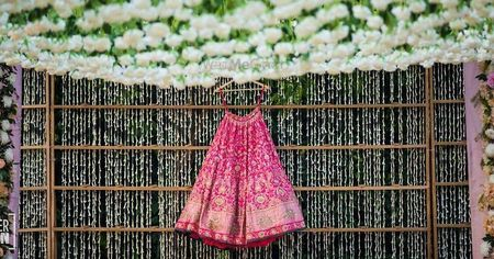 Find The Best Bridal Picks At Budget Friendly Rates In These Santacruz Stores! #Mumbai