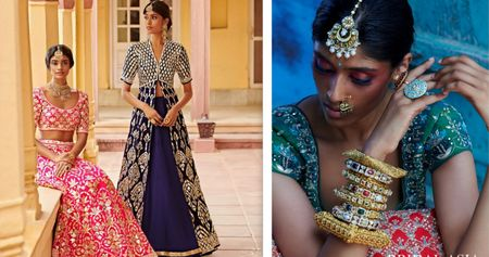 Bridal Asia Delhi 2018 : Here Is Why You Can NOT Miss It This Year!
