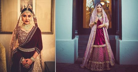 10 Quick Ways To Know If You Need A Double Dupatta!