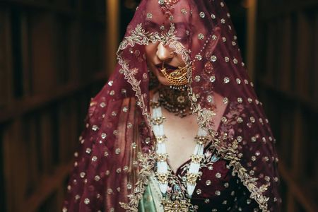 Photographers Reveal: Shots That Every Bride Must Get Clicked!