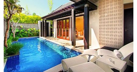 WMG Honeymoon Packages Are Here & You Can Win A FREE Honeymoon Package In Bali!