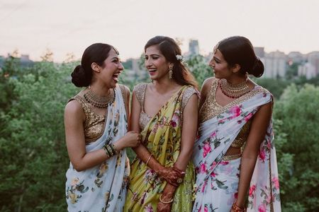 3 Pretty New Mehendi Favours Your Girlfriends Will Love!