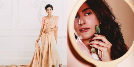 6 New Bridal Essentials You Should Include In Your Trousseau That You Didn't Know You Needed! (Or Existed :P)