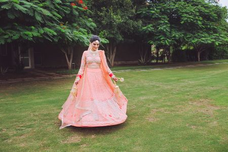 #BossBride: 5 International Trends For 2019 Weddings That You Should Know About!