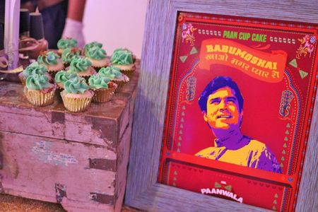 #Trending: Sweet Counters With 90s Nostalgia!